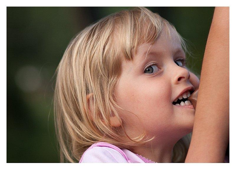 dzieckowo … (lub D-day) – kilka nowych zdjęć